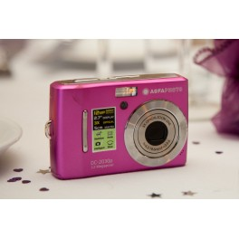 hire of digital cameras the wedding shop With wedding digital cameras